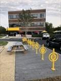 Image for Bike Lane Brewery - Reston, Virginia