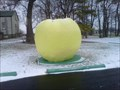 Image for Big Apples - Ajax, Ontario