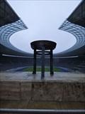 Image for Cauldron Olympic Stadium - Berlin, Germany
