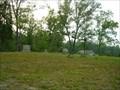 Image for Smith Cemetery / Soddy-Daisy, TN