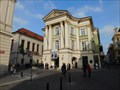 Image for Estates Theatre (Stavovské divadlo) - Praha, CZ