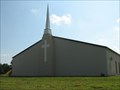 Image for New  Fellowship Ministries - Church Hill, TN