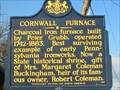 Image for Cornwall Furnace