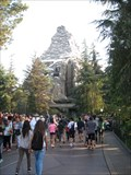 Image for Haunted Matterhorn - Anaheim, CA