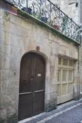Image for Hôtel d'Abzac de La Douze - Périgueux, France