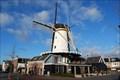 Image for Brouwerij de Molen - Bodegraven, Nederland