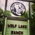 Image for Wolf Lake Ranch - Baldwin, MI