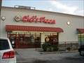 Image for Cici's Pizza - Midwest City, OK