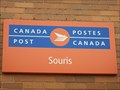 Image for Souris Post Office / Bureau de Poste de Souris - PE - C0A 2B0