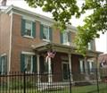 Image for Harris-Kearney House