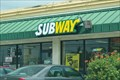 Image for Subway - Fletcher Ave. Tampa, FL
