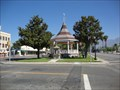 Image for R. Jack Mercer Ontario Community Bandstand - Ontario, CA