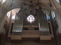 Image for Main Organ in the Basilica of St. Castor - Koblenz, RLP / Germany