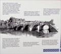 Image for Cardigan Bridge - Ceridigion, Wales.
