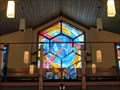 Image for St. Mary's Catholic Church (1985 building) - Breckenridge, CO