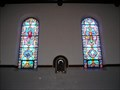 Image for Christ the King Church - Haddonfield, NJ