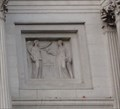 Image for Marble Arch Reliefs  -  London, England, UK