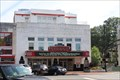 Image for The Strand Theatre -- Marietta GA