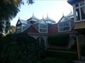 Image for Winchester Mystery House Greenhouse  - San Jose, CA