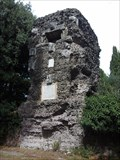 Image for Torre di Capo di Bove, Via Appia Antica - Rome, Italy
