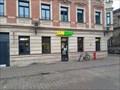 Image for Subway Bahnhofplatz - Erlangen, Germany