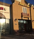 Image for Juice It Up! - Alma Aldea - Rancho Santa Margarita, CA