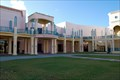 Image for The Boca Raton Museum of Art - Boca Raton, FL