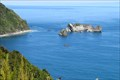 Image for Knights Point Lookout - South Island, New Zealand