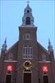 Image for Ste-Euphémie Church - Casselman, Ontario