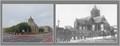 Image for Blankenberge Church - West Vlaanderen - Belgium