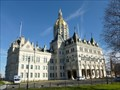 Image for Connecticut State Capitol -Hartford, CT