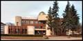 Image for Planetarium of Baron Arthur Kraus, Pardubice, Czech Republic