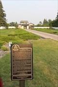 Image for Nikka Yuko Centennial Garden - Lethbridge, Alberta