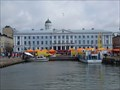 Image for Helsinki City Hall - Helsinki, Finland