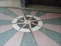 Image for Carling Hotel Compass Rose - Jacksonville, FL