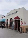 Image for Clayton's Coffee Shop - Coronado, CA