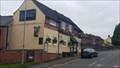 Image for The Black Horse - Whitwick, Leicestershire