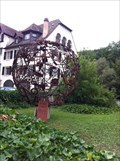 Image for Global - Zwingen, BL, Switzerland