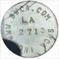 Image for SWCA LA 2713