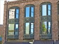 Image for Diamond Block - Helena Historic District - Helena, MT