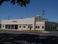 Image for Merced County Fire Station 81 - Merced, Ca