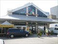 Image for Farmers' Market - Downtown St. Catharines ON