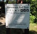 Image for Norwottuck Rail Trail.