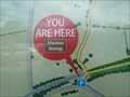 Image for You Are Here - Shenton Station - Shenton, Leicestershire