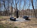 Image for Firemen's Memorial - Southside Park -  Binghamton, NY, US