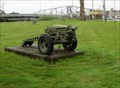 Image for 1942 General Electric Co NO 1298 Howitzer, Aberdeen, WA