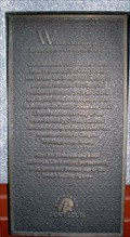 Image for William Clark's Death Site - St. Louis, Missouri