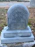 Image for Theodul C. Lecoq - Pine Grove Cemetery - Nevada City, CA