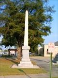 Image for Quakenbush Memorial - Laurinburg, NC