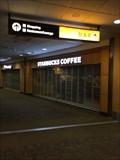 Image for Starbucks - Concourse C Pre-TSA - Baltimore, MD
